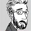 Tekende's avatar