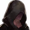 Tekereto's avatar