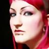 Tekerror's avatar