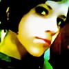 Tekhne26's avatar