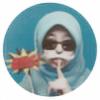 tekhniklr's avatar
