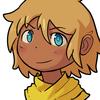 Tekila-onRice's avatar