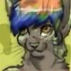 TekilaCat's avatar