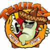 Tekilazo300's avatar