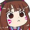 TekinaChisana's avatar