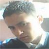 Tekinarslan's avatar