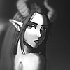 Tekitona's avatar