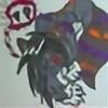 tekk-the-killer's avatar