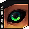 Tekka-Croe's avatar