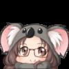 TekkanoMaki-chan's avatar