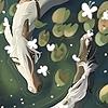 Tekke-Draws's avatar