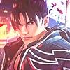 Tekken-XPS's avatar