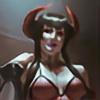 TekkenFan87's avatar