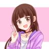 TekkenFTL's avatar