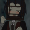Tekkera-Anages's avatar