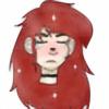 TekkieBot's avatar