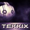 Tekkix's avatar