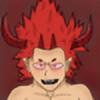 tekkoterror's avatar
