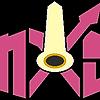 Teknam's avatar