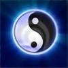 teknikarsitek's avatar