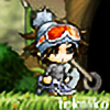 tekniko's avatar