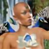 Tekno-Shaman's avatar