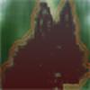 teknoboi's avatar