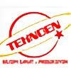 TeknoEN's avatar