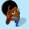 TeknoFreakGamer's avatar