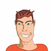 teknofu's avatar