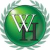 teknogeek2000's avatar
