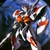 teknoman021's avatar