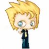 TeknoMaX's avatar