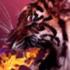 Teknoslasher's avatar