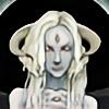 teknotribes's avatar