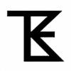 TekNushi's avatar