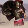teko11's avatar