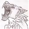 tekodump's avatar