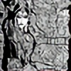 TekoLS's avatar