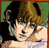 Tekomu's avatar