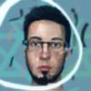 Tekon69's avatar