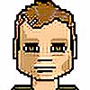 tekphreak's avatar