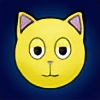 Tekree's avatar