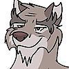 Tekrim's avatar