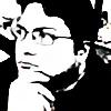 tekslider's avatar