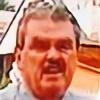 TekstaE3's avatar