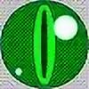 Tektalox's avatar