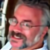 tektite's avatar