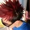 tektoniko's avatar