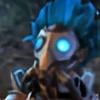 Tektonten's avatar